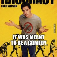 idiocracy comedy1