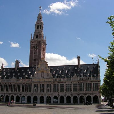 640px Leuven University Library