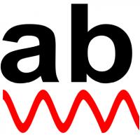 abc 3 1