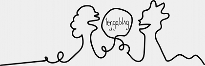 Lingoblog