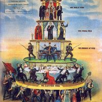 640px Pyramid of Capitalist System