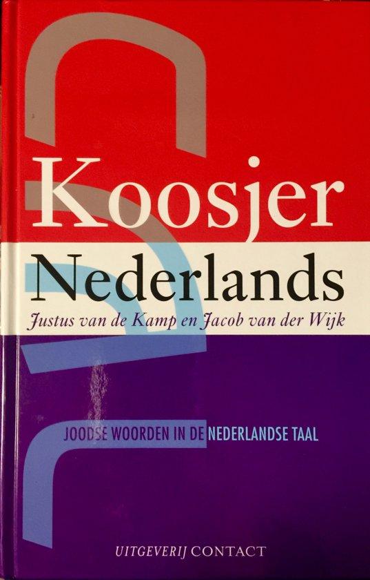 dansk hollandsk ordbog online