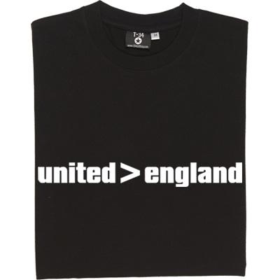 unitedgreaterthanengland design small