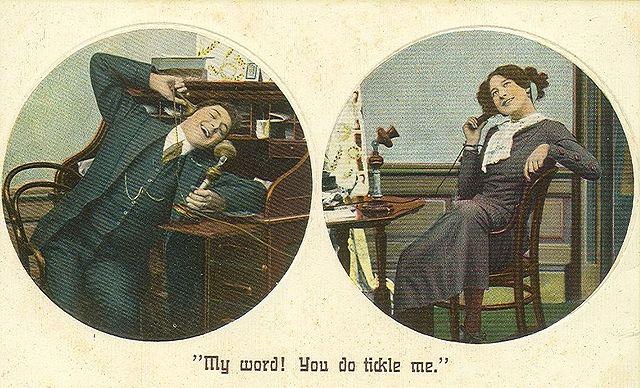 dating skør udfordringer dating ældre mand