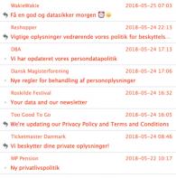 gdpr mails2 e1570435009106