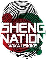 sheng nation