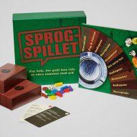 SPROGSPILLET 01 v3 2048x2048