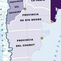 Navarro 3 Zoom af kort