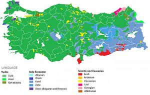 500px Ethnolinguistic map of Turkey