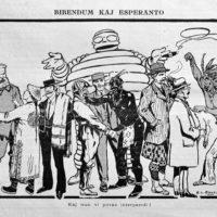 Bibendum esperanto scaled